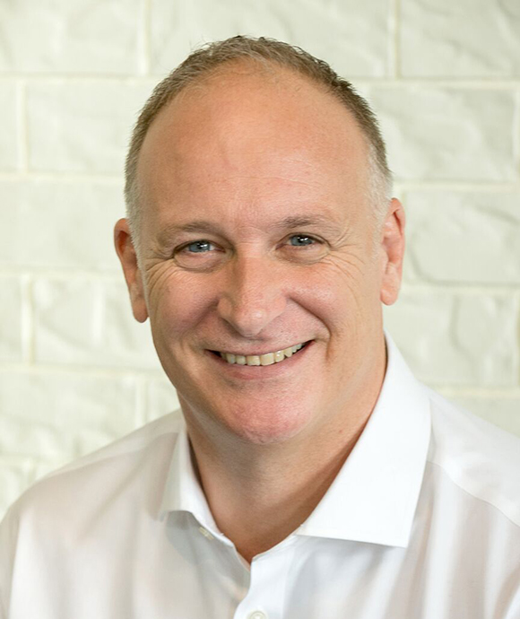 David Cornes